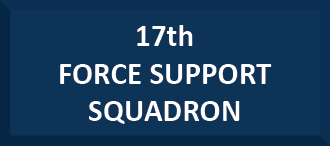 17th Force Support Squadron